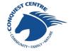 Conquest-Centre-logo-01