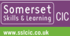 Somerset-skills-learning-01