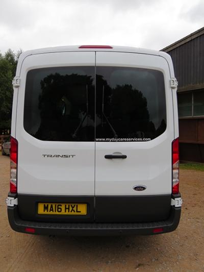 transport_gallery6