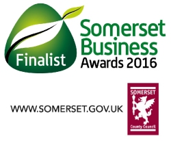 somerset_business_council_awards_taunton